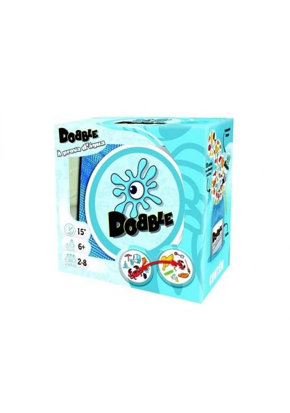Dobble: à prova d'água popup