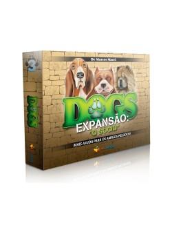 Dogs: O sócio (Expansão)