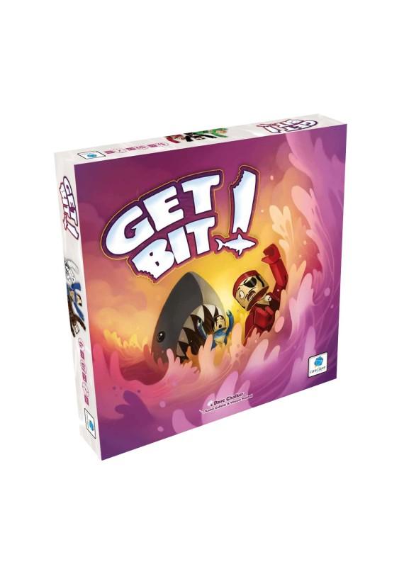 Get Bit! popup