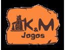K&M Jogos