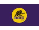 Mamute Jogos