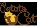 Potato Cat