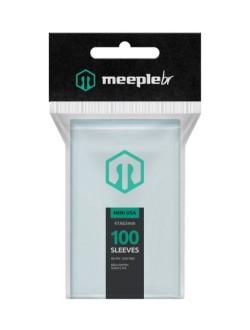 Sleeve Mini USA (41x63mm)